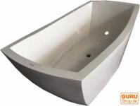 badewanne aus gnstig & sicher kaufen bei Yatego