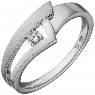 ring silber matt gnstig  sicher kaufen bei Yatego