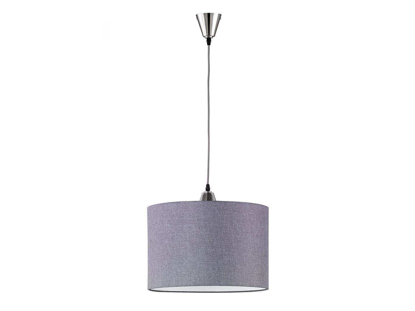 Lampe Kuche Simple Inspiration Lampe Kche Und Led