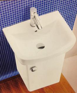 Gste Waschbecken gnstig online kaufen bei Yatego