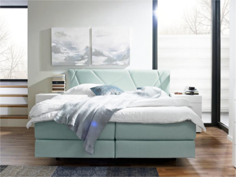 schlafzimmer arte m schlafzimmermobel ~ interieurs entwerfen, Hause deko