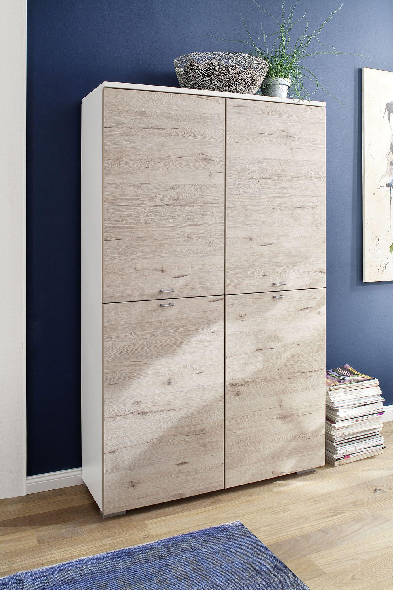Korpus Schrank Ikea Unterschrank 50 Cm