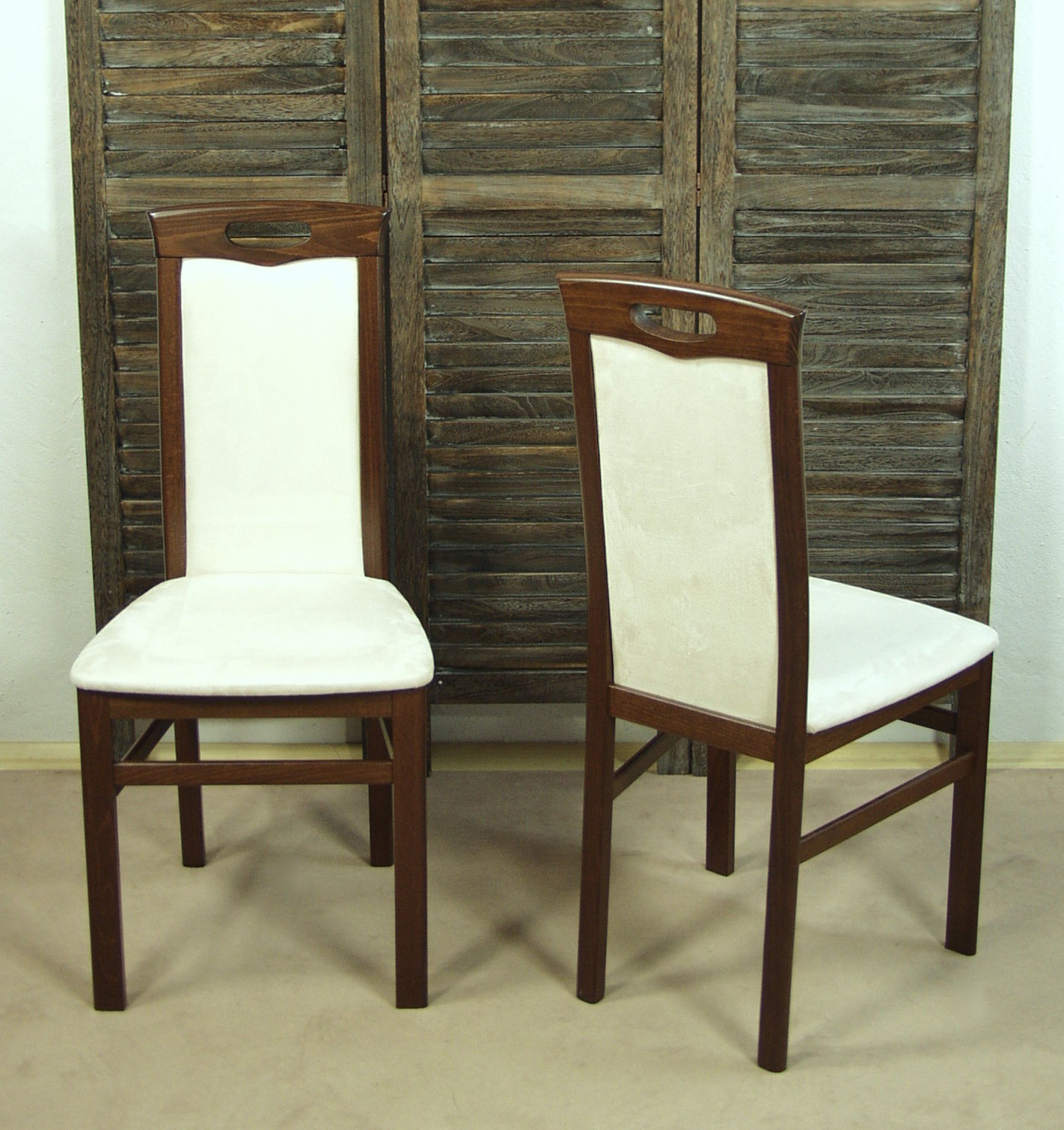 Gunstige Stuhle Esszimmer L