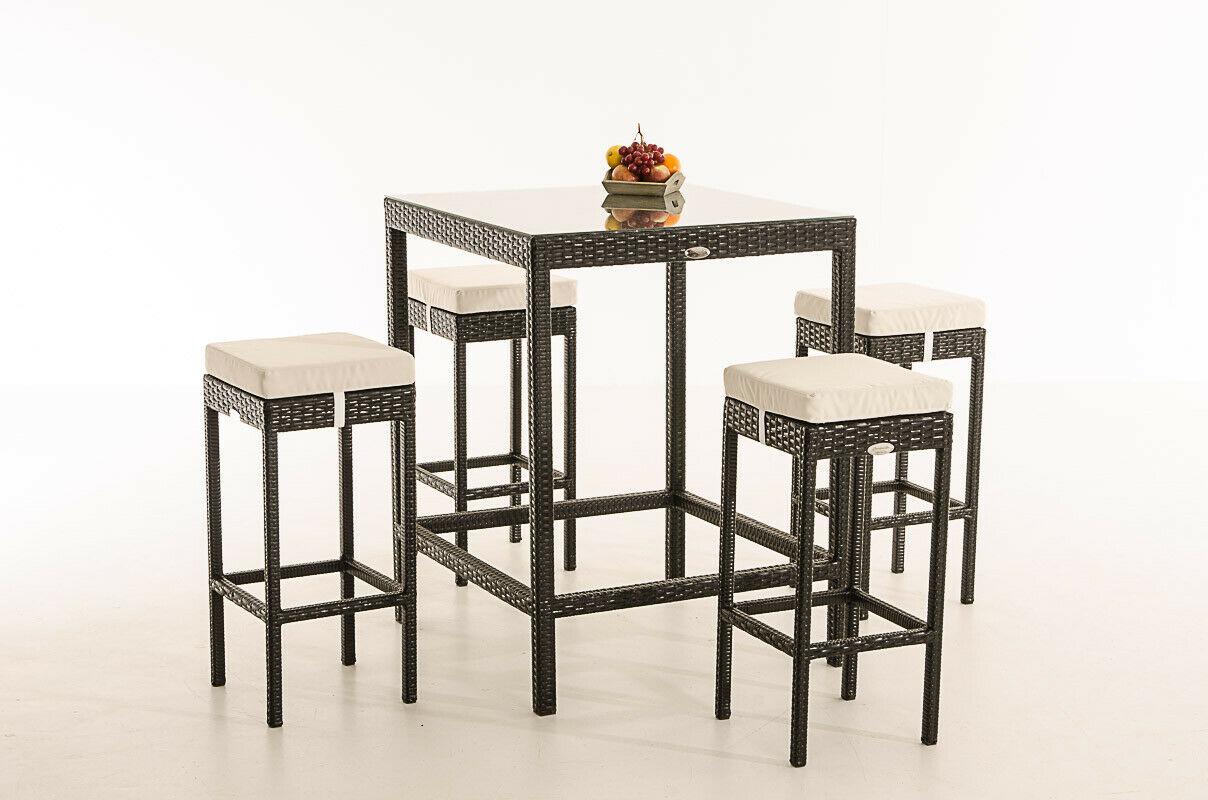 Barhocker Tisch Set Barhocker Tischset I 3d Modell 20 Obj 3ds C4d