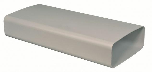 Dunstabzugshaube Ohne Filter 2021