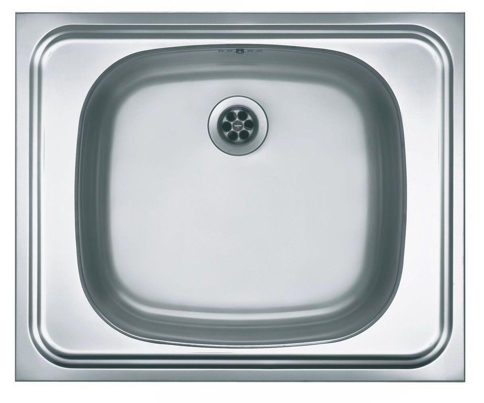 Franke Waschbecken Reinigen Wasserhahn Kuche Zulauf Waschmaschine