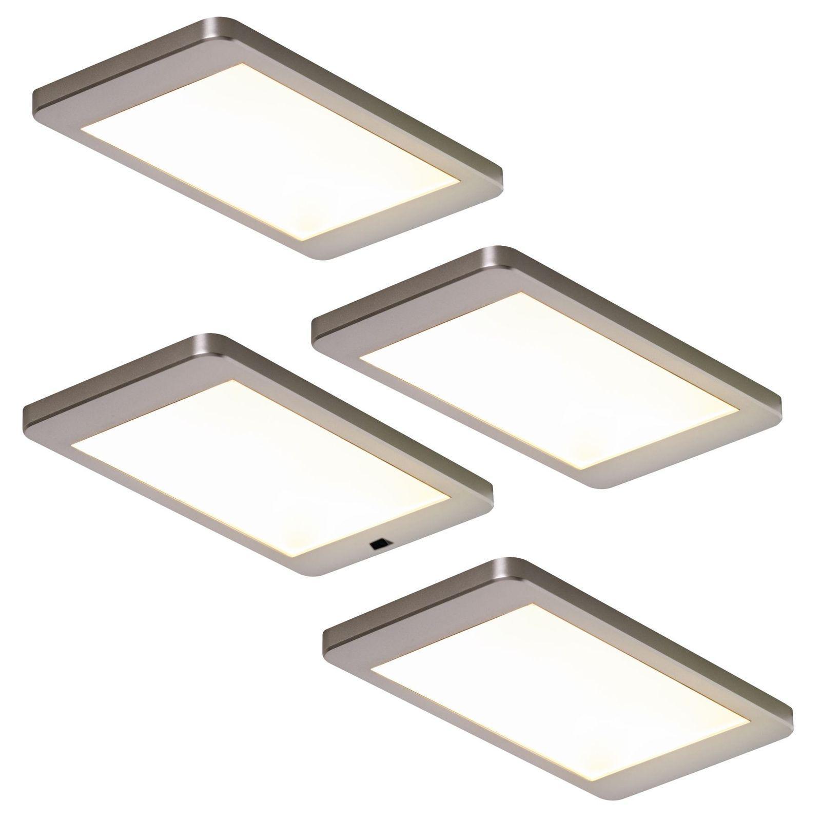 Led Kche Cool Lampe Kche Decke Kchenlampen Online Kaufen
