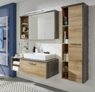 Badmbel Kleines Badezimmer