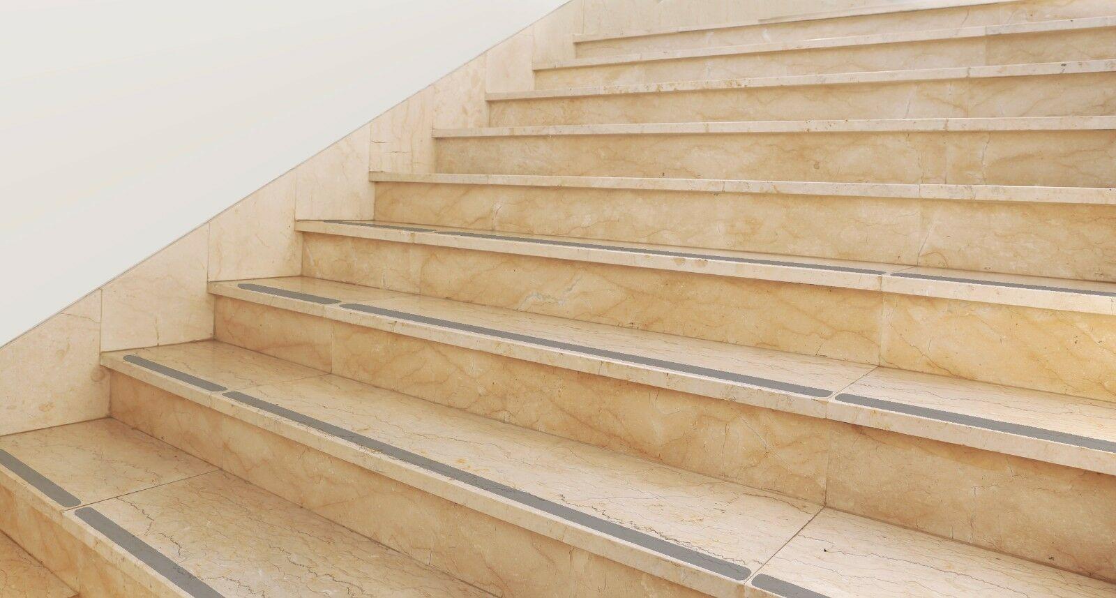 antirutschmatte treppe