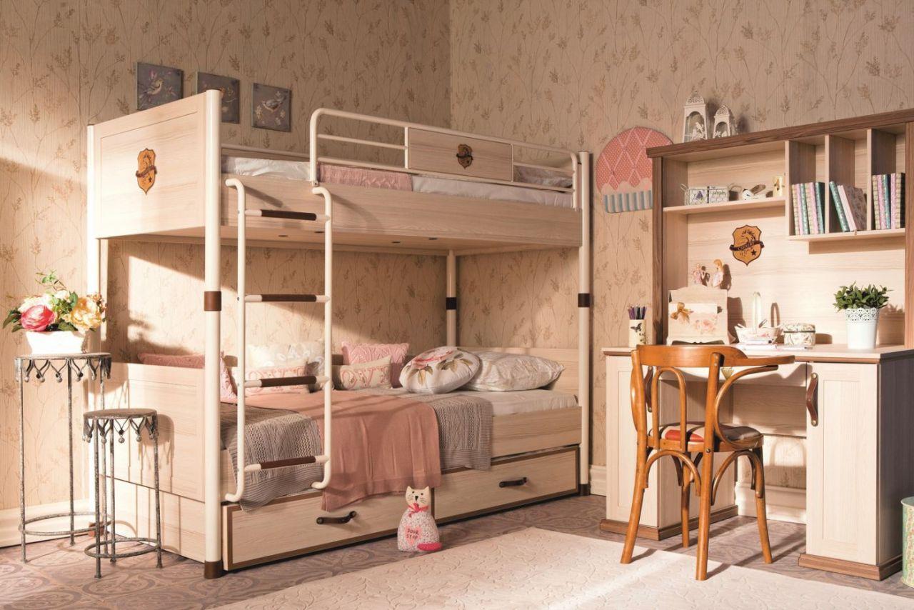 Bettkasten Schubkasten Für Bett Jack 90X190 In Sonoma Eiche - Kaufen