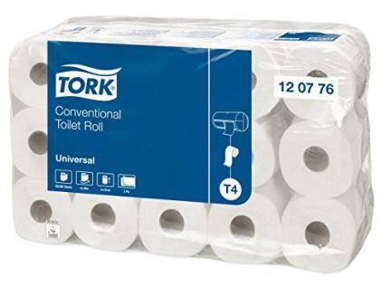 wc toilettenpapier gnstig online kaufen bei Yatego