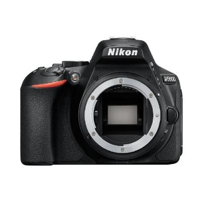 Nikon D5600 Gehäuse Spiegelreflexkamera *Cashback* Nikon D810 Digital SLR Camera Body (Certified Refurbished) [x] Nikon D810 (Certified Refurbished) Bild0 7869127202 23M 400