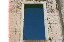 Color-Lisboa-Impressions-041-SIG
