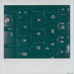 PZ076_XII_Habit-Keyboard-SIG
