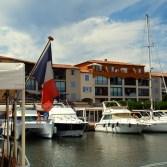 Port Cogolin