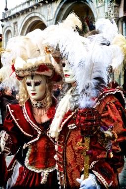 The carnevale