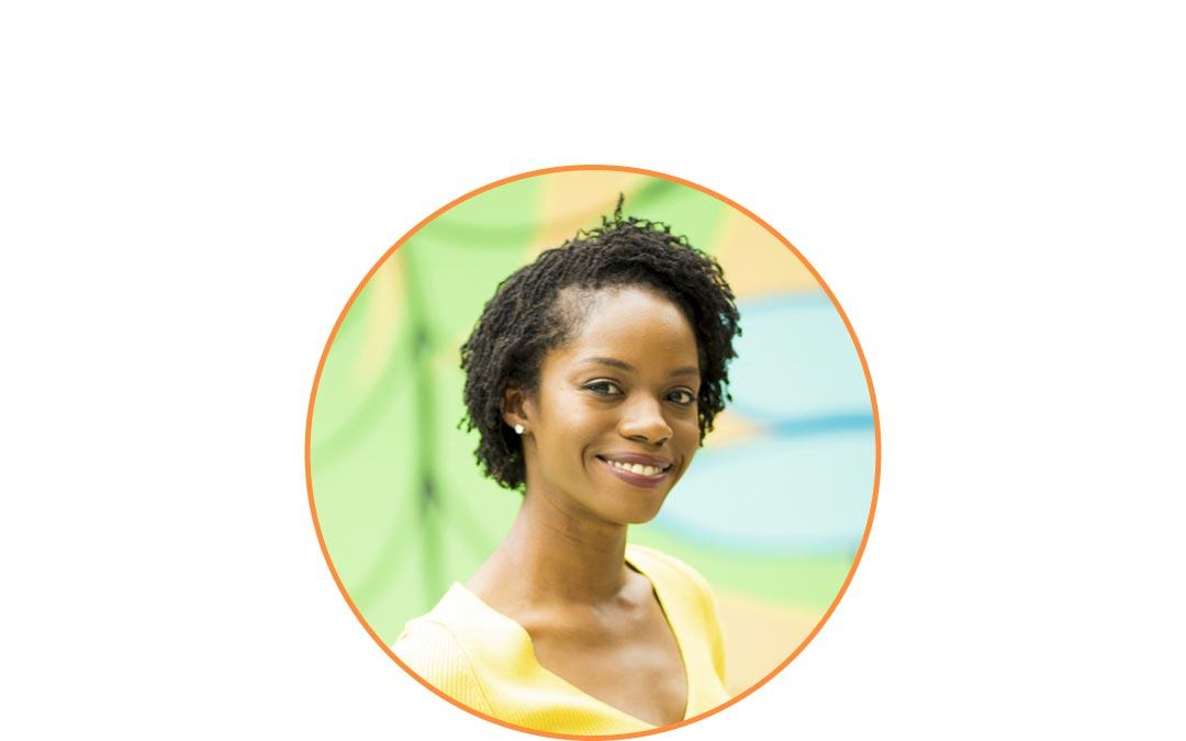 Ebony Glenn