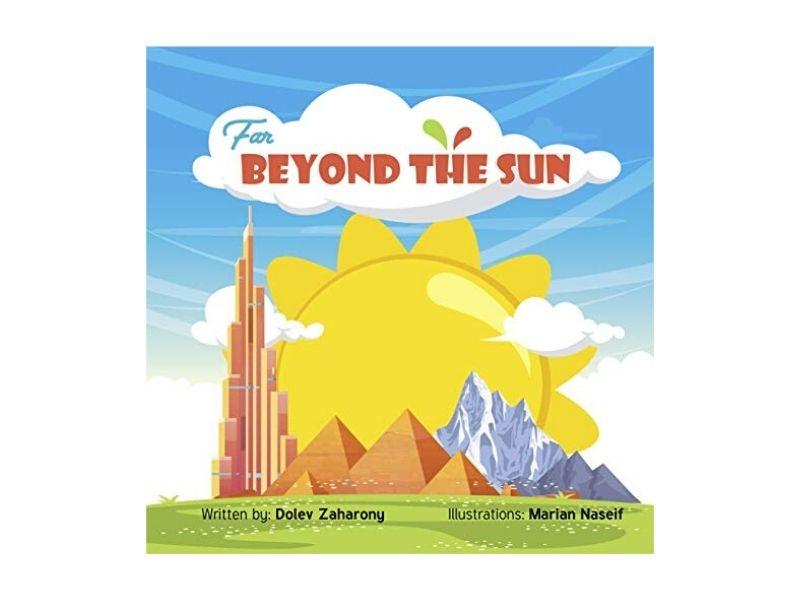 Far Beyond The Sun