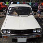 Renault 12 Routier 80 Ostion En Renta Cdmx Eventos Y Filmaciones
