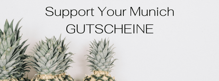 PicturedbyBetty Support Your Munich SupporYourLocals München Fotografie Fotografin