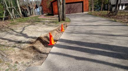 northern-michigan-asphalt-restoration-driveway-repair-06