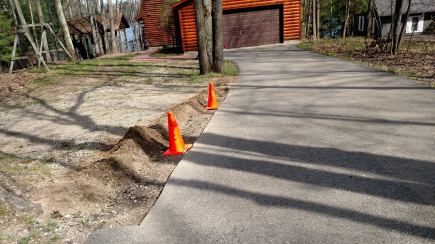 northern-michigan-asphalt-restoration-driveway-repair-06