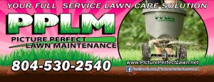 Midlothian Lawn Care, lawn care services midlothian va, lawn service midlothian va, lawn care company midlothian va