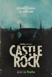 Castle Rock (TV)