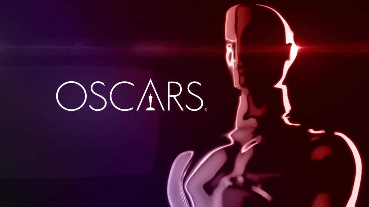 OSCARS 2019: Winners