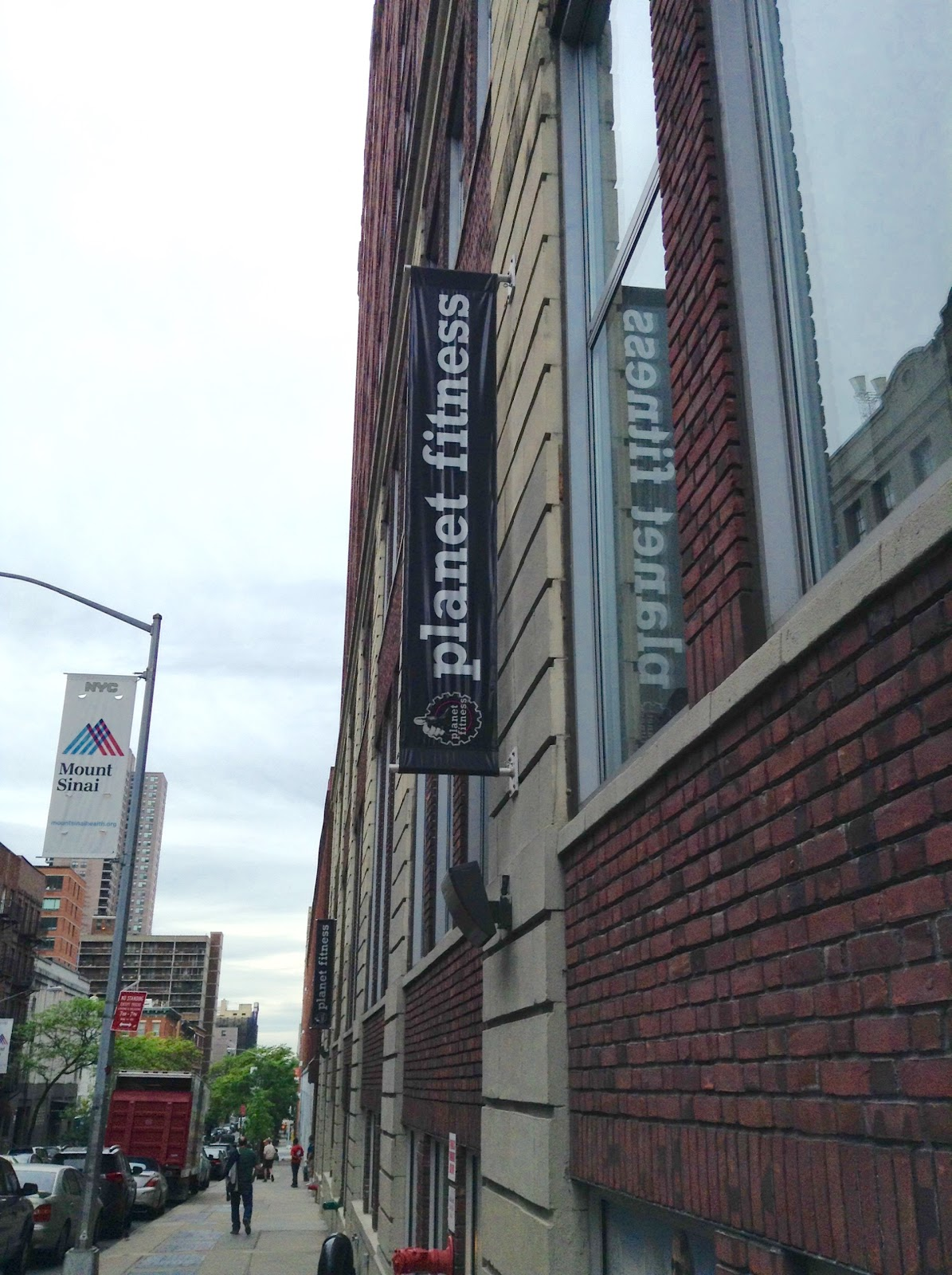 Planet Fitness In Manhattan : planet, fitness, manhattan, Planet, Fitness, Manhattan, (Midtown, West),, Explore, Before