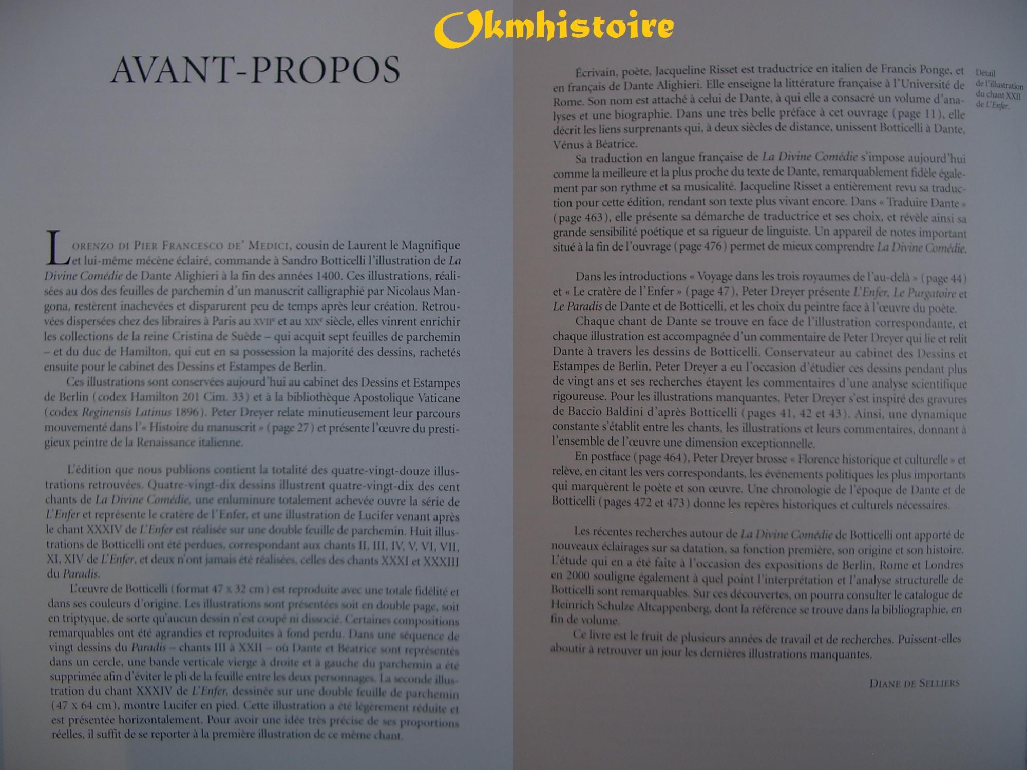 Dante S Divine Comedy Essay Topics