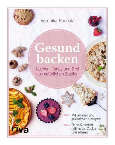 Kochbuch Leckerschmecker Die 5 Zutaten Kuche Leckerschmecker Die