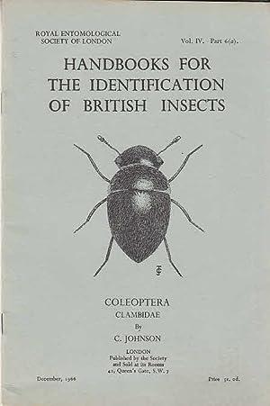 Acheter les livres de la Collection « Zoologie