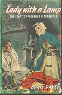 The Story of Florence Nightingale - AbeBooks