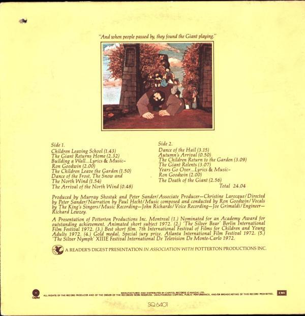 fall leave the capitol lyrics # 72