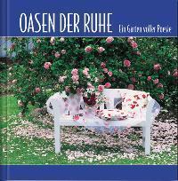 Garten Der Poesie AbeBooks