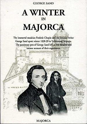 Entdecken Sie die Bücher der Sammlung Biography (Literary