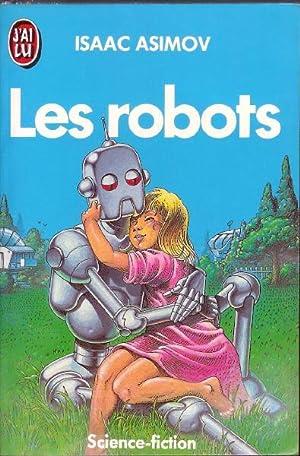 I Robot Von Asimov Isaac  Abebooks