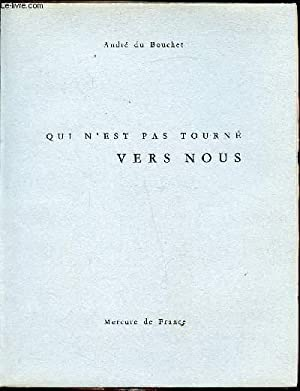 Voler N'est Pas Bon : voler, n'est, Tourn, Bouchet:, Couverture, Souple, (1972), Le-Livre