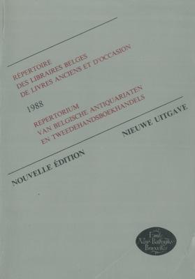 Compra nella Collezione Commercio del libro: Arte e