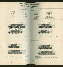 renold power transmission diagrams and technique [ 1403 x 1020 Pixel ]