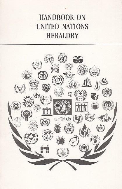 Handbook on United Nations Heraldry. For informations