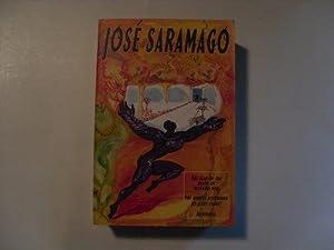 9780156007757 Blindness Harvest Book AbeBooks Jose Saramago