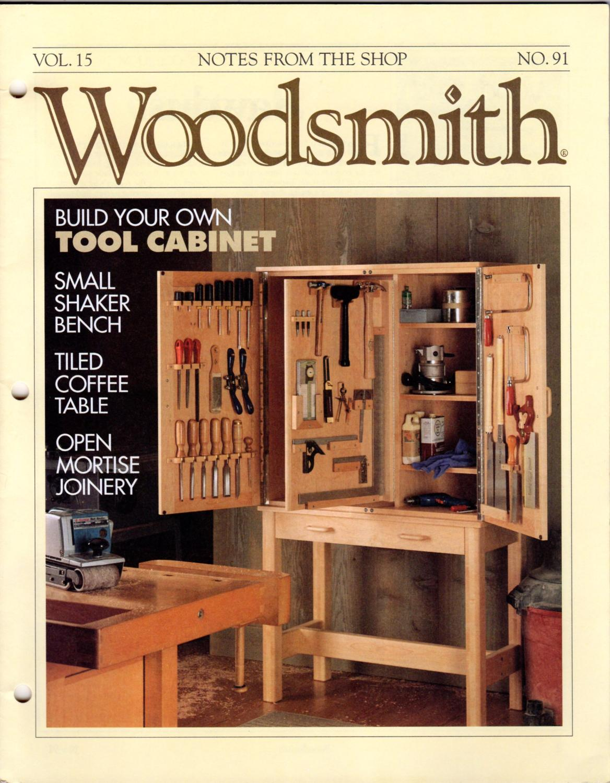 Woodsmith Store In Des Moines Iowa