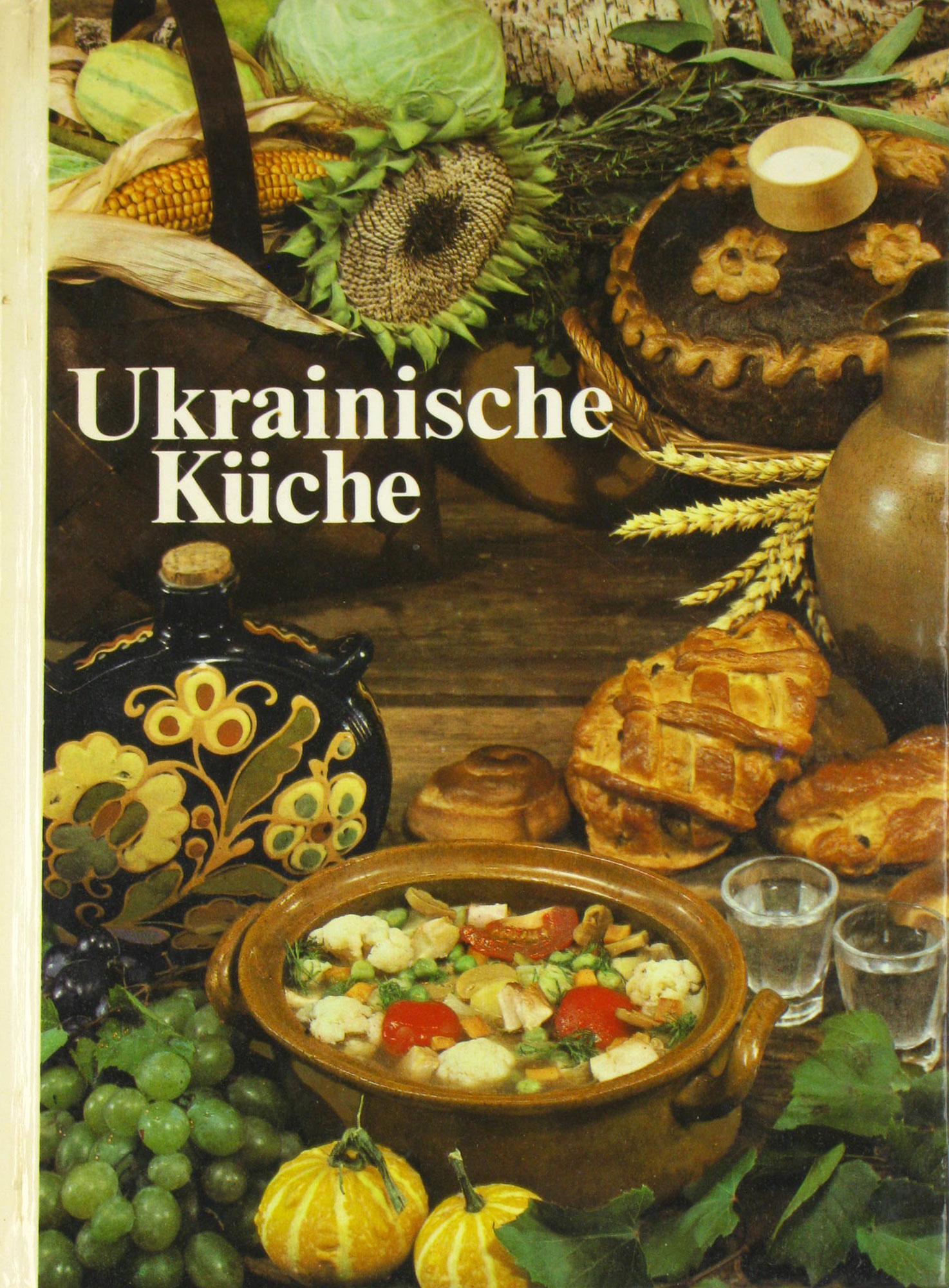 Ukrainische Kuche Berlin Restaurant Graf Berlin Opentable