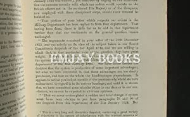 Memoir And Correspondence Of General James Stuart Fraser
