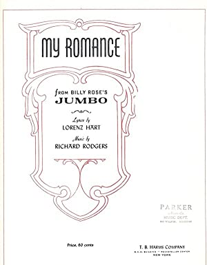 Shop Vintage Sheet Music & Songb... Collections: Art