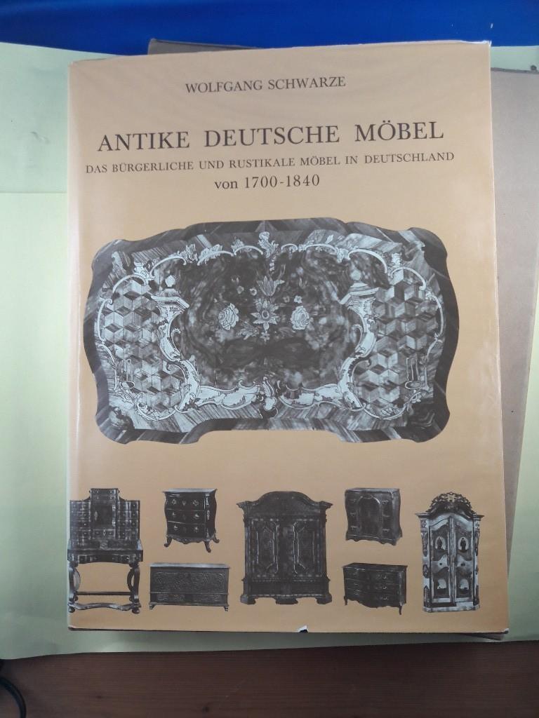 biedermeier sofa zu verkaufen fest amsterdam clay antike mbel wiesbaden. ihr fachgeschft fr antiken und ...