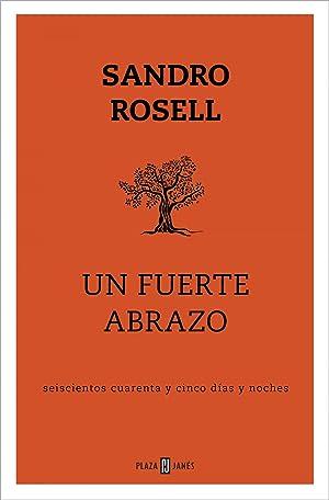 ROSELL, SANDRO - AbeBooks
