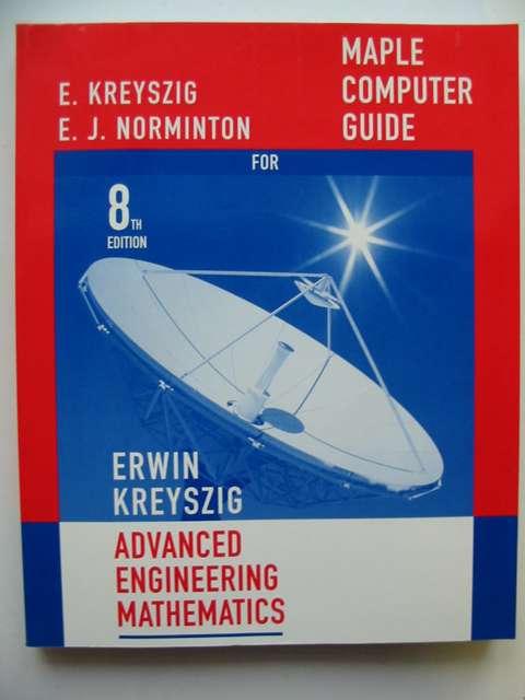 Advanced Engineering Mathematics 4th Edition Pdf